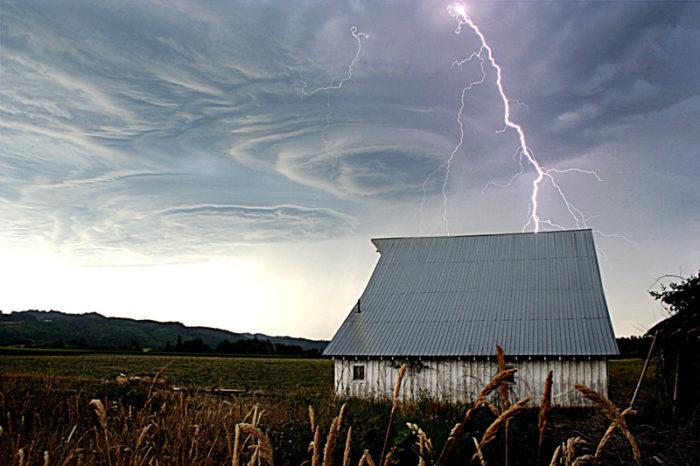 Affolter_Oregon Storm
